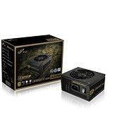 FSP Fortron DAGGER PRO 650 W - PC zdroj