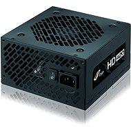 Fortron HD 420 bulk - PC zdroj