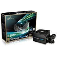 FSP Fortron HYDRO GSM Lite PRO 550
