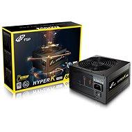 FSP Fortron HYPER K PRO 600 - PC zdroj
