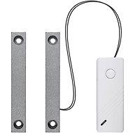 EVOLVEO Salvarix – bezdrôtový detektor otvorenia dverí/vrát/brán - Pohybový senzor
