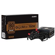 Zalman GigaMax ZM750-GVII
