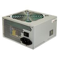 CHIEFTEC Green Angel CFP-350-12G - PC zdroj