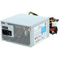 Seasonic SSP-450RT - Počítačový zdroj