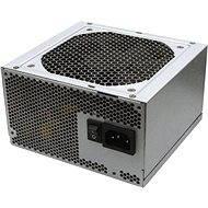 Seasonic SSP-650RT - Počítačový zdroj
