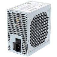 Seasonic SS-400ET-T3 - Počítačový zdroj