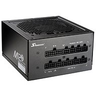 Seasonic M12II-620 Evo - PC Power Supply