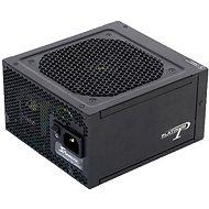 Seasonic Platinum SS-660XP2 - Počítačový zdroj