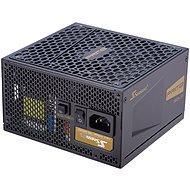 Seasonic Prime Ultra 750 W Gold - Počítačový zdroj