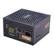 Seasonic Prime Ultra 850 W Gold - Počítačový zdroj