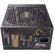Seasonic Prime SSR-1000GD - Počítačový zdroj