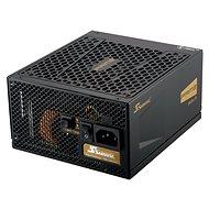 Seasonic Prime Ultra 650 W Gold - Počítačový zdroj