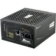 Seasonic Prime Ultra 550 W Platinum - PC zdroj