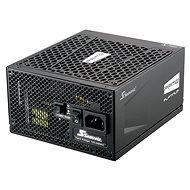Seasonic Prime 750 W Platinum - PC zdroj