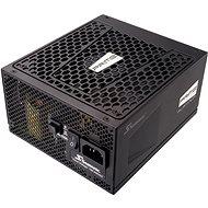 Seasonic Prime SSR-850PD - Počítačový zdroj