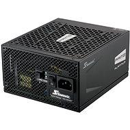 Seasonic Prime SSR-1200PD - Počítačový zdroj