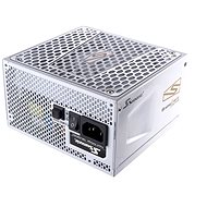 Seasonic Prime SnowSilent 550 W Gold - PC zdroj