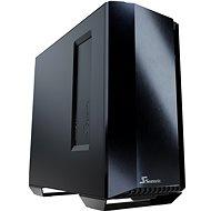 Seasonic SYNCRO Q704 + SYNCRO DPC-850 Platinum - PC skrinka