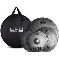 UFO Cymbal Set - Činel
