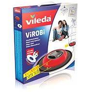 VILEDA viroba Slim robotický mop - Mop
