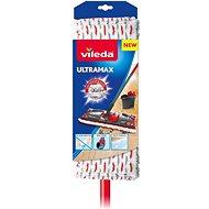 VILEDA Ultramax mop Microfibre 2 v 1