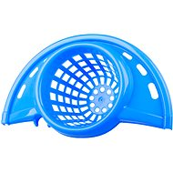 SPONTEX mop basket for round bucket - Bucket