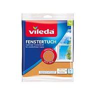 VILEDA Handrička na okná + 30 % MF 1 ks - Handrička