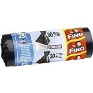FINO Economy 35 l, 30 ks - Vrecia na odpadky