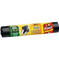 FINO Classic 60 l, 10 ks - Vrecia na odpadky