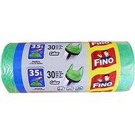 FINO Color 35 l, 30 ks - Vrecia na odpadky