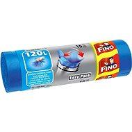 FINO Easy pack 120 l, 15 ks - Vrecia na odpadky