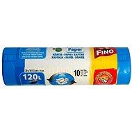 FINO Segragation Plastic 120 l, 10 ks