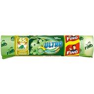 FINO Ultra 45 l, 10 ks - Vrecia na odpadky