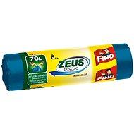 FINO Zeus 70 l, 8 ks - Vrecia na odpadky
