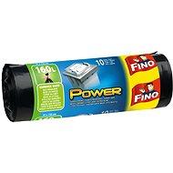 FINO Power 160 l, 10 ks - Vrecia na odpadky
