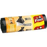 FINO Economy 20 l, 30 ks - Vrecia na odpadky