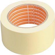 SPOKAR Obojstranne lepiaca PP páska 50 mm × 25 m - Obojstranná lepiaca páska