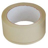SPOKAR Lepiaca páska baliaca 48 mm × 66 m - priehľadná - Lepiaca páska