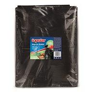 TOPSTAR Rubble Bags 120l, 5 Pcs - Bin Bag