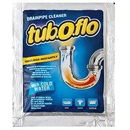 TUB.O.FLO Cold 60 g - Čistiaci prostriedok