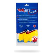 VEKTEX SIMPLE veľ. M