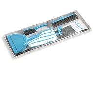 SPONTEX Söke Floor Cleaning Set Blue - Cleaning Set