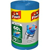 FINO Easy pack 60 l, 70 ks