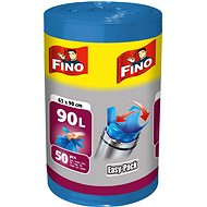FINO Easy pack 90 l, 50 ks