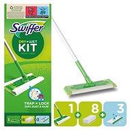 SWIFFER Sweeper Štartovacia súprava - Mop