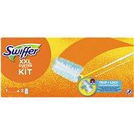 SWIFFER Set XXL (1 Handle + 2 Dusters) - Duster