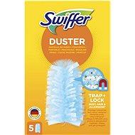 SWIFFER Dusters 5 pcs - Duster