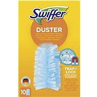 SWIFFER Dusters 10 pcs - Duster