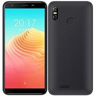 UleFone S9 Pro černá - Mobilný telefón