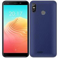 UleFone S9 Pro modrá - Mobilný telefón